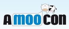 amoocon.png